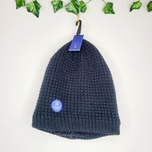 APT.9 Winter hat lined soft